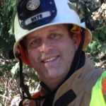 Assistant Chief Sean Moran